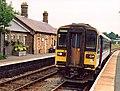 Llanwrtyd Railway Station.jpg