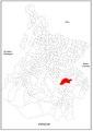 Localisation de Hèches dans les Hautes-Pyrénées 1.pdf