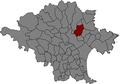 Localització de Garriguella.png