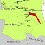 https://upload.wikimedia.org/wikipedia/commons/thumb/8/83/Localitzaci%C3%B3_de_Massanassa_respecte_de_l'Horta_Sud.png/155px-Localitzaci%C3%B3_de_Massanassa_respecte_de_l'Horta_Sud.png