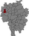 Localització de Sant Martí d'Albars.png