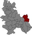 Localització del Bruc.png