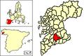 Localización de Ponteareas.png