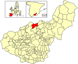 LocationGuadahortuna.png