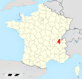 Location bugey.png