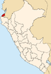 Location of Tumbes region.png