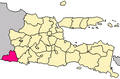 Locator kabupaten pacitan.png
