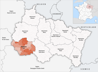 https://upload.wikimedia.org/wikipedia/commons/thumb/8/83/Locator_map_of_Departement_Aube_2018.png/320px-Locator_map_of_Departement_Aube_2018.png