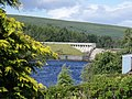 Loch Shin Hydro Dam - geograph.org.uk - 868499.jpg