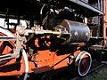 Locomotiva FS 625.100 (09).jpg