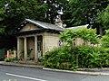 Lodge to Farington Lodge.jpg