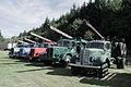 Log Trucks.jpg