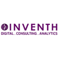 Logo-Inventh.png