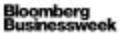 Logo Bloomberg Businessweek.jpg