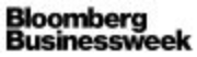 Logo Bloomberg Businessweek.jpg