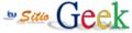 Logo Cabecera.png