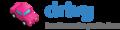 Logo Drivy.png