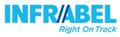 Logo Infrabel.png