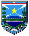 Logo Kabupaten Probolinggo.JPG