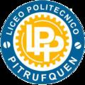 Logo Liceo Politécnico de Pitrufquén.png