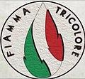 Logo Movimento Sociale Fiamma Tricolore.jpg