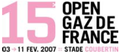 Logo Open Gaz de France 2007.png