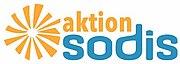 Logo Sodis - Bild-Wortmarke mit Rand und Hintergrund - JPG-Bild Kopie