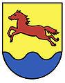 Logo Stutensee.jpg