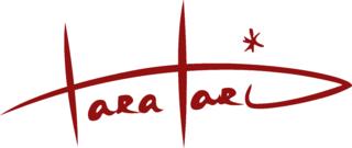 Taratari