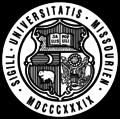 Logo UMSL.png