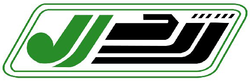 Logo der Truck and Bus Company.png