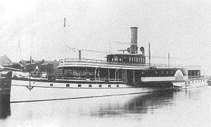 Lohengrin (ship, 1890) 001.JPG
