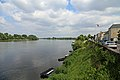 Loire Montsoreau R02.jpg
