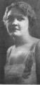 Loisa Patterson 1920.png