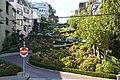 Lombard Street SFA.jpg