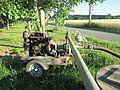 Lombardini Motori LDA 673 pic3.jpg