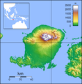 Lombok Locator Topography.png