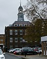 London, Woolwich Dockyard 01.jpg