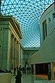 London - British Museum II.jpg