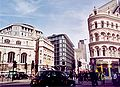 London - Cannon und Victoria Street.jpg