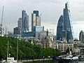 London - London Skyline - panoramio.jpg