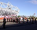 London 2012 Olympics 012 (7683035262).jpg