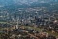 London City - panoramio (2).jpg