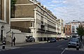 London MMB A1 Endsleigh Street.jpg