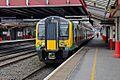 London Midland Class 350, 350239, platform 6, Crewe railway station (geograph 4524812).jpg