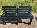 Long shot of the bench (OpenBenches 5843-1).jpg