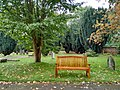 Long shot of the bench (OpenBenches 9306-1).jpg