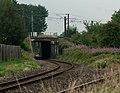 Longlands Tunnel.jpg