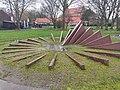 Loodduinen - The Hague 2020 14.jpg