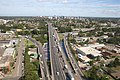 Looking towards Parramatta aerial 2.jpg